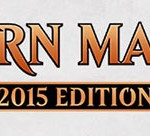 Uncertainty in Modern Masters 2015 Allocations – Significantly Smaller than MM1?