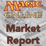 MTGO Market Report for Spring 2019