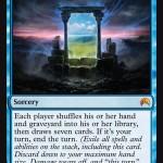 Day's Undoing: Magic Origins Spoiler