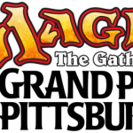 [Modern] GP Pittsburgh Coverage – Resources & Live Updates from the Floor