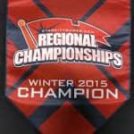 regional banner