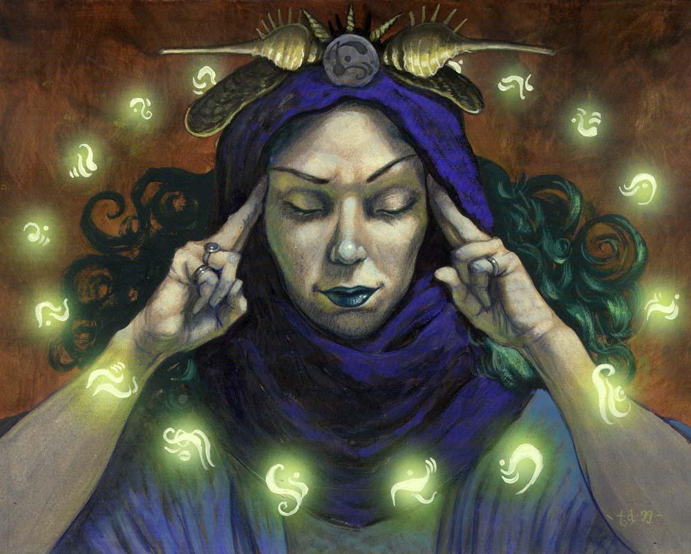 Insider: Preparing for Eternal Masters on MTGO