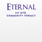 """The """"Eternal"""" Format – A Grassroots Movement"""