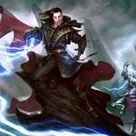 Insider: Eternal Masters, aka Modern Masters 3?