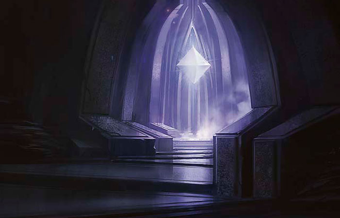 The Pro Tour Metagame: A Beginning, Not an End