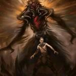 Deck Overview- Death's Shadow Delirium