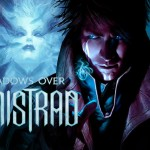 "The ""Shadow"" Over Innistrad – Lore Theories"