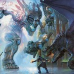 Insider: Virtually Infinite – Eternal Masters & The Future of Legacy