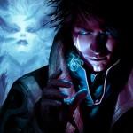 Insider: Shadows Over Innistrad's Standard Top 10