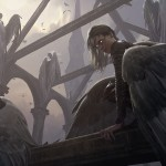 Insider: Picks for PT Shadows over Innistrad