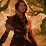 Insider: Shadows over Innistrad Set Review (Mythics)