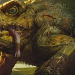 Insider: Opportunities Surrounding The Gitrog Monster