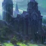 Insider: Shadows over Innistrad Set Review (Rares)