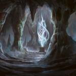 Insider: Virtually Infinite – Eternal Masters Shakes Things Up