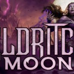 Insider: Evaluating Early Eldritch Moon for Modern