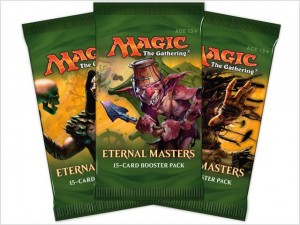 Eternal-Masters-Booster-packs_1024x1024