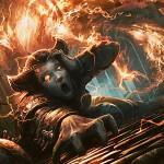 Virtually Infinite – Winning at Eternal Masters Draft, Part 2