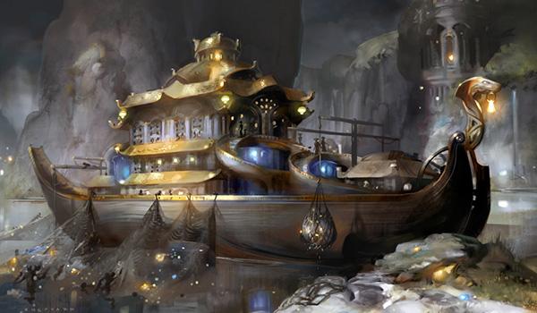 treasure-cruise-cropped