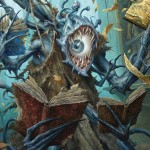 Insider: An Eternal Look at Eldritch Moon (Uncommons and Commons)