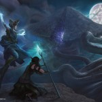 Insider: Complete Review – Eldritch Moon Rares and Mythics in Modern