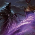 Insider: Deckbuilding Theory and Identifying Pre-order Picks