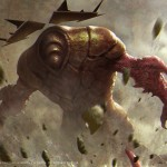 Insider: Undervalued Standard Picks Before Pro Tour EMN