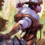 Insider: Conspiracy: Take the Crown Review (Commander)