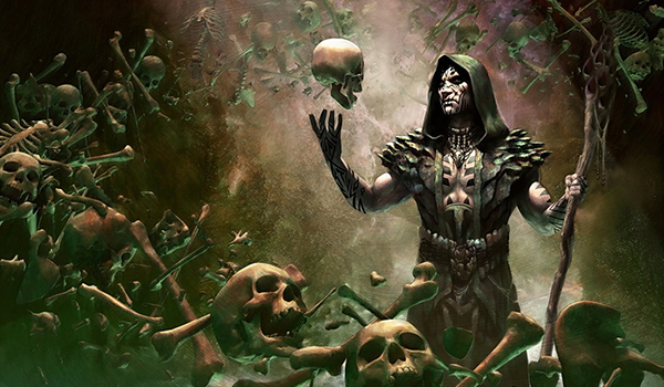 deathrite-shaman-cropped