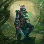 Insider: MTGO Cards to Buy, Sell or Hold – Episode 4