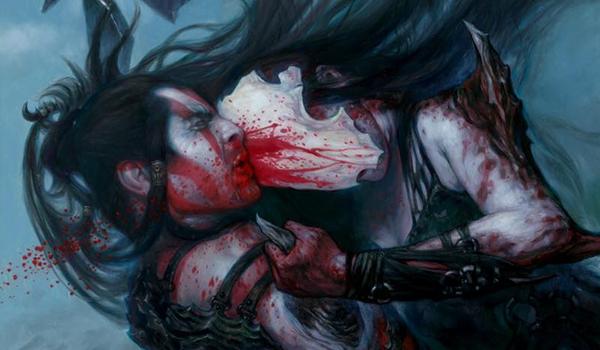 inquisition-of-kozilek-art-cropped