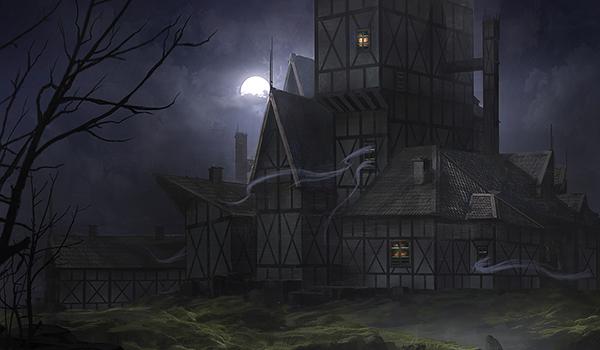 moorland-haunt-cropped