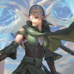 Insider: Kaladesh Full Set Review