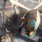 Insider: Post-Banning Speculation Targets & Aether Revolt