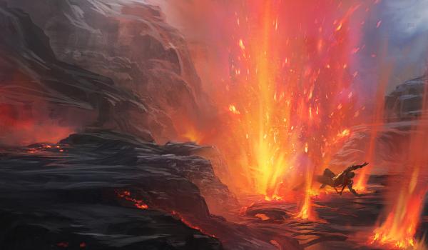 searing-blaze