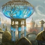 Insider: Cards to Watch for at Pro Tour Kaladesh