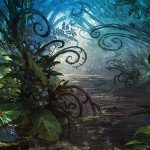 Insider: Reevaluating Ixalan Standard and the Pro Tour
