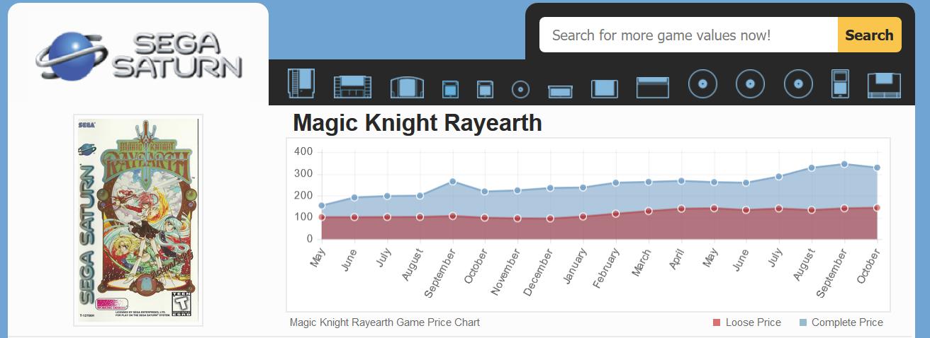 magic-knights