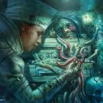 Deck Overview- Izzet Thermo-Alchemist