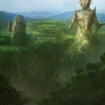 Insider:  Planechase and Uncommon Finance
