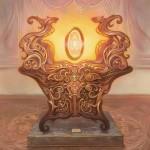 Insider: Mining the Latest Treasure Chest Update