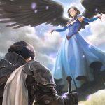 Winged Miracles: Innovation In Atlanta