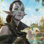 Insider: Investing on MTGO Level Up – Uncommons