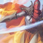 Insider: Under- and Overrated in Aether Revolt