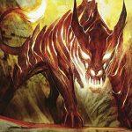 Parsing the Gitaxian Probe & Golgari Grave-Troll Bans