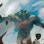 Insider: An Objective Look at Modern Masters