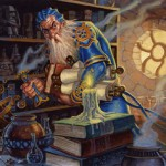 Insider: The Modern Metagame and the Market