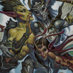 Insider: A Five-Year Lookback at Modern Masters