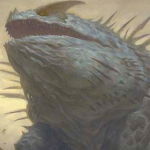 Insider: Modern Masters 2017 Casual Picks