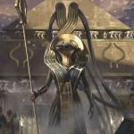 HareruyaWayfinder – AKH Edition