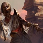 Insider: Undervalued Presale Cards in Amonkhet